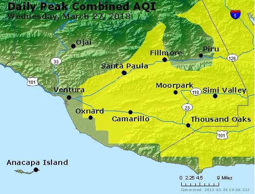 Peak AQI - https://files.airnowtech.org/airnow/2013/20130327/peak_aqi_ventura.jpg