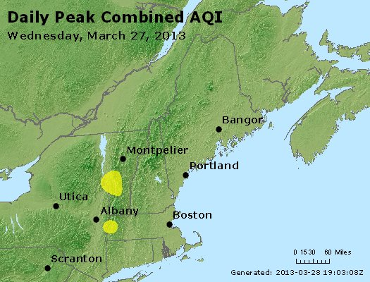 Peak AQI - https://files.airnowtech.org/airnow/2013/20130327/peak_aqi_vt_nh_ma_ct_ri_me.jpg