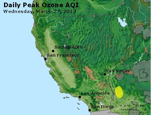 Peak Ozone (8-hour) - https://files.airnowtech.org/airnow/2013/20130327/peak_o3_ca_nv.jpg
