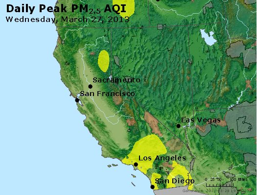 Peak Particles PM2.5 (24-hour) - https://files.airnowtech.org/airnow/2013/20130327/peak_pm25_ca_nv.jpg
