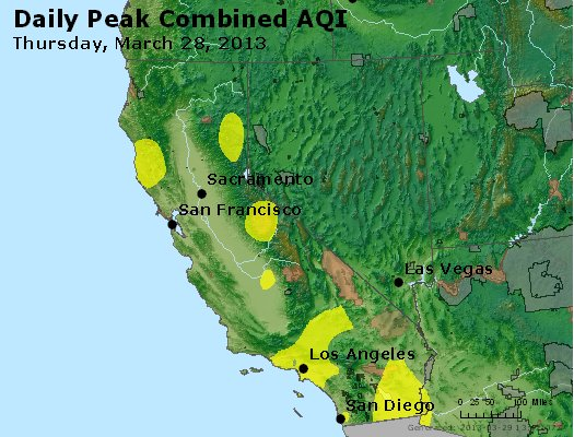 Peak AQI - https://files.airnowtech.org/airnow/2013/20130328/peak_aqi_ca_nv.jpg