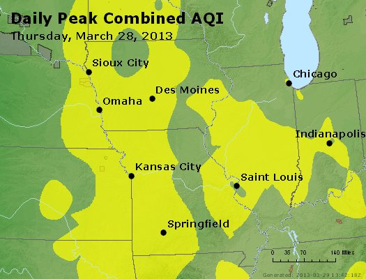 Peak AQI - https://files.airnowtech.org/airnow/2013/20130328/peak_aqi_ia_il_mo.jpg