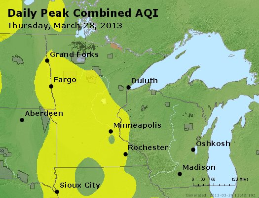 Peak AQI - https://files.airnowtech.org/airnow/2013/20130328/peak_aqi_mn_wi.jpg