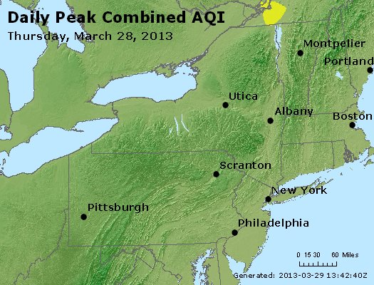 Peak AQI - https://files.airnowtech.org/airnow/2013/20130328/peak_aqi_ny_pa_nj.jpg