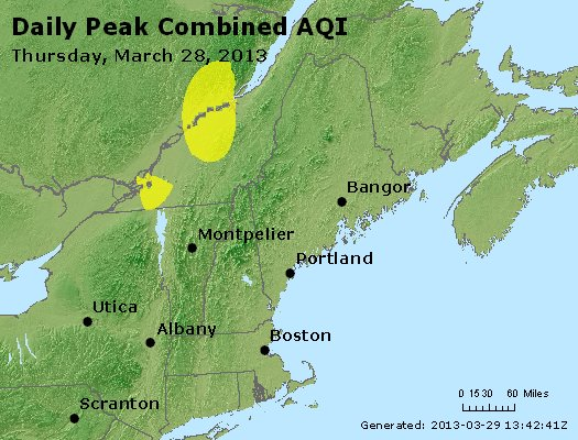Peak AQI - https://files.airnowtech.org/airnow/2013/20130328/peak_aqi_vt_nh_ma_ct_ri_me.jpg