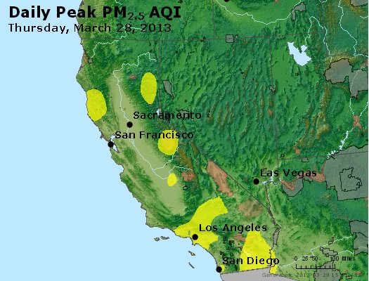 Peak Particles PM2.5 (24-hour) - https://files.airnowtech.org/airnow/2013/20130328/peak_pm25_ca_nv.jpg
