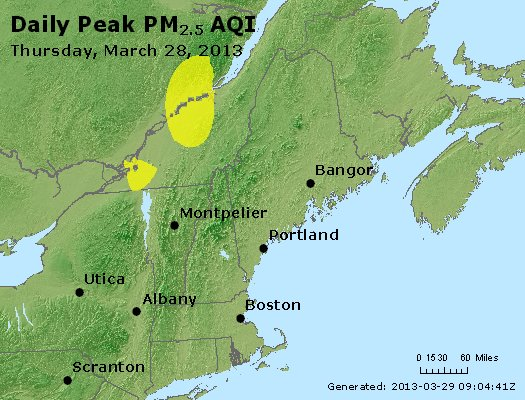Peak Particles PM2.5 (24-hour) - https://files.airnowtech.org/airnow/2013/20130328/peak_pm25_vt_nh_ma_ct_ri_me.jpg