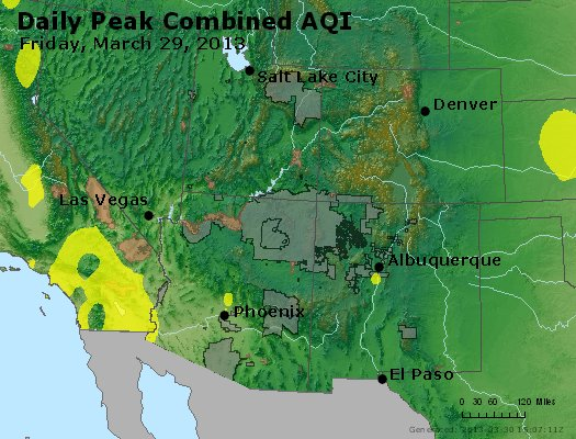 Peak AQI - https://files.airnowtech.org/airnow/2013/20130329/peak_aqi_co_ut_az_nm.jpg