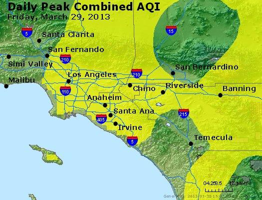 Peak AQI - https://files.airnowtech.org/airnow/2013/20130329/peak_aqi_losangeles_ca.jpg