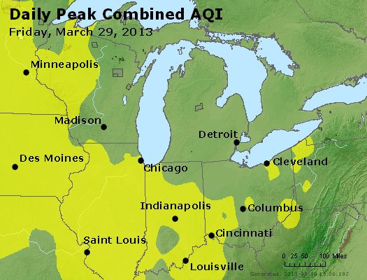 Peak AQI - https://files.airnowtech.org/airnow/2013/20130329/peak_aqi_mi_in_oh.jpg