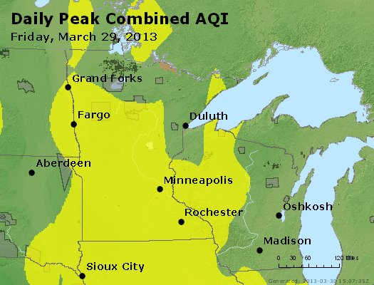Peak AQI - https://files.airnowtech.org/airnow/2013/20130329/peak_aqi_mn_wi.jpg