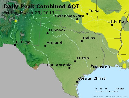 Peak AQI - https://files.airnowtech.org/airnow/2013/20130329/peak_aqi_tx_ok.jpg