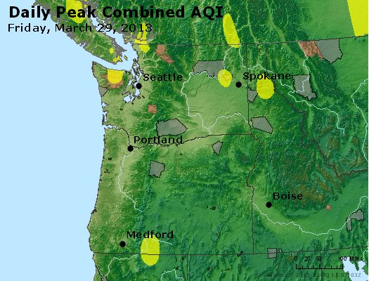 Peak AQI - https://files.airnowtech.org/airnow/2013/20130329/peak_aqi_wa_or.jpg