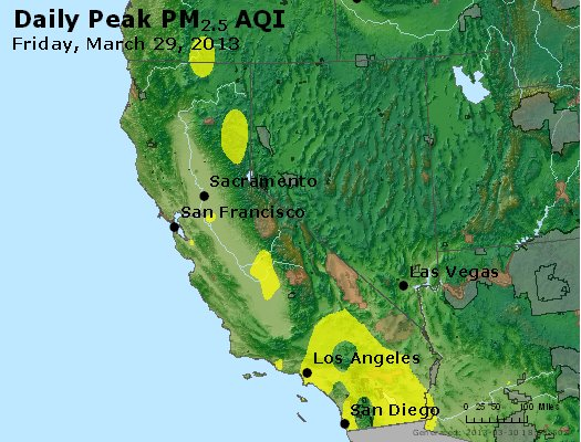 Peak Particles PM2.5 (24-hour) - https://files.airnowtech.org/airnow/2013/20130329/peak_pm25_ca_nv.jpg