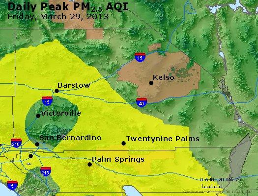 Peak Particles PM2.5 (24-hour) - https://files.airnowtech.org/airnow/2013/20130329/peak_pm25_sanbernardino_ca.jpg
