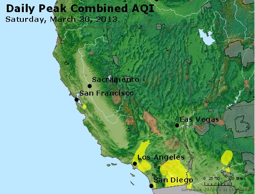 Peak AQI - https://files.airnowtech.org/airnow/2013/20130330/peak_aqi_ca_nv.jpg