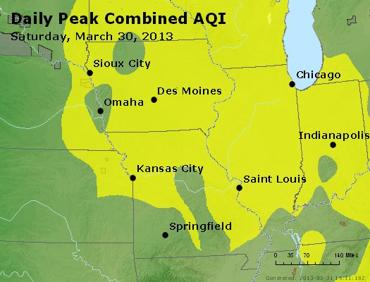 Peak AQI - https://files.airnowtech.org/airnow/2013/20130330/peak_aqi_ia_il_mo.jpg