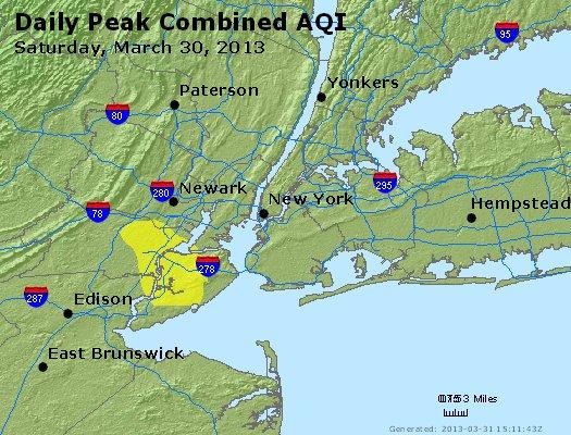 Peak AQI - https://files.airnowtech.org/airnow/2013/20130330/peak_aqi_newyork_ny.jpg