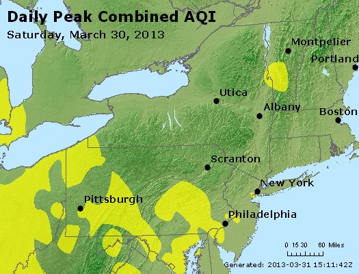 Peak AQI - https://files.airnowtech.org/airnow/2013/20130330/peak_aqi_ny_pa_nj.jpg