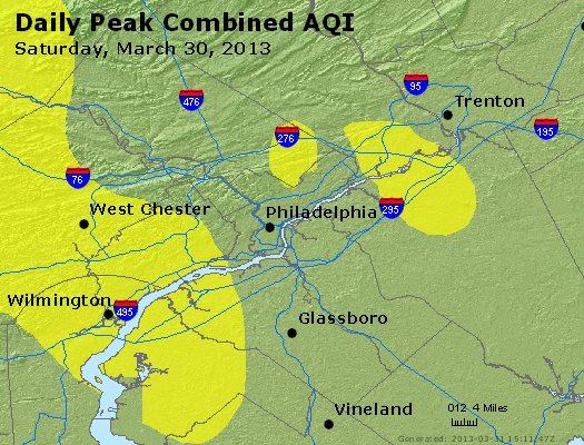 Peak AQI - https://files.airnowtech.org/airnow/2013/20130330/peak_aqi_philadelphia_pa.jpg