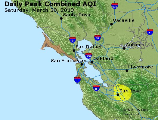 Peak AQI - https://files.airnowtech.org/airnow/2013/20130330/peak_aqi_sanfrancisco_ca.jpg