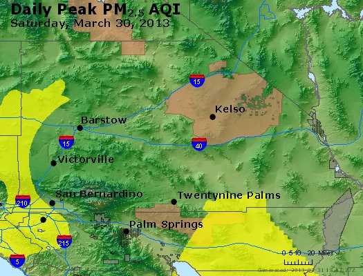 Peak Particles PM2.5 (24-hour) - https://files.airnowtech.org/airnow/2013/20130330/peak_pm25_sanbernardino_ca.jpg