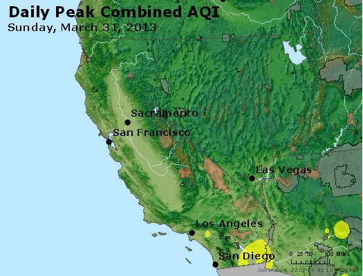 Peak AQI - https://files.airnowtech.org/airnow/2013/20130331/peak_aqi_ca_nv.jpg