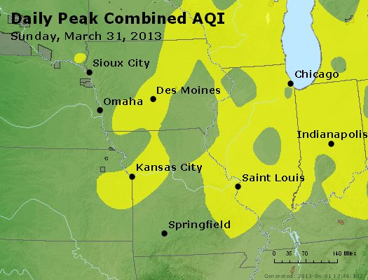 Peak AQI - https://files.airnowtech.org/airnow/2013/20130331/peak_aqi_ia_il_mo.jpg