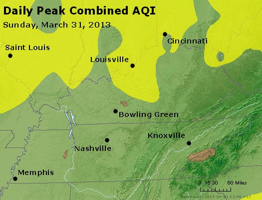 Peak AQI - https://files.airnowtech.org/airnow/2013/20130331/peak_aqi_ky_tn.jpg
