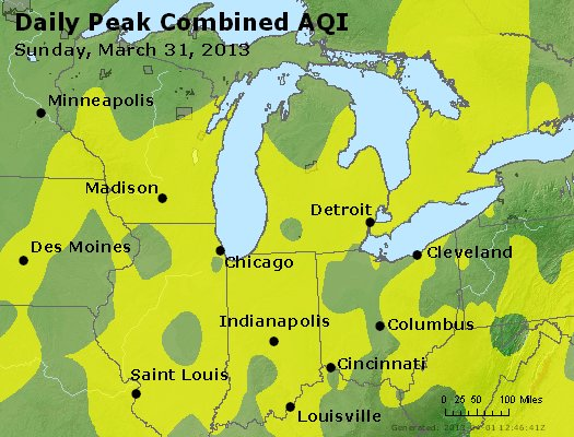 Peak AQI - https://files.airnowtech.org/airnow/2013/20130331/peak_aqi_mi_in_oh.jpg