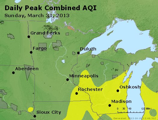 Peak AQI - https://files.airnowtech.org/airnow/2013/20130331/peak_aqi_mn_wi.jpg