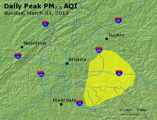Peak Particles PM2.5 (24-hour) - https://files.airnowtech.org/airnow/2013/20130331/peak_pm25_atlanta_ga.jpg