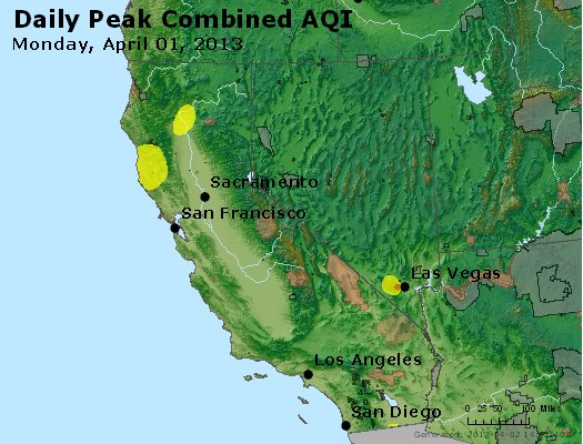 Peak AQI - https://files.airnowtech.org/airnow/2013/20130401/peak_aqi_ca_nv.jpg