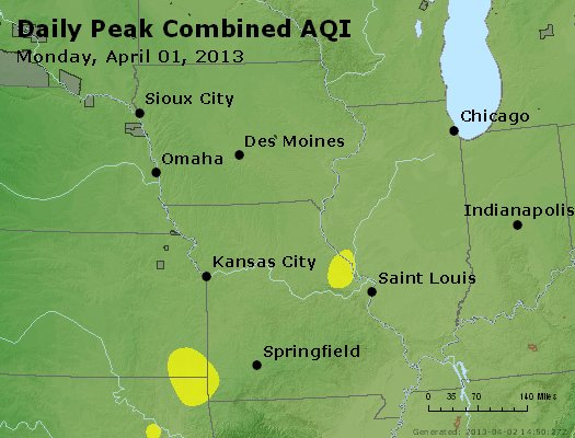 Peak AQI - https://files.airnowtech.org/airnow/2013/20130401/peak_aqi_ia_il_mo.jpg