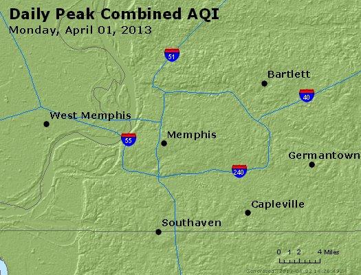 Peak AQI - https://files.airnowtech.org/airnow/2013/20130401/peak_aqi_memphis_tn.jpg