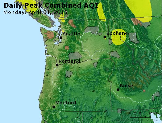 Peak AQI - https://files.airnowtech.org/airnow/2013/20130401/peak_aqi_wa_or.jpg