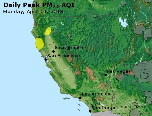 Peak Particles PM2.5 (24-hour) - https://files.airnowtech.org/airnow/2013/20130401/peak_pm25_ca_nv.jpg