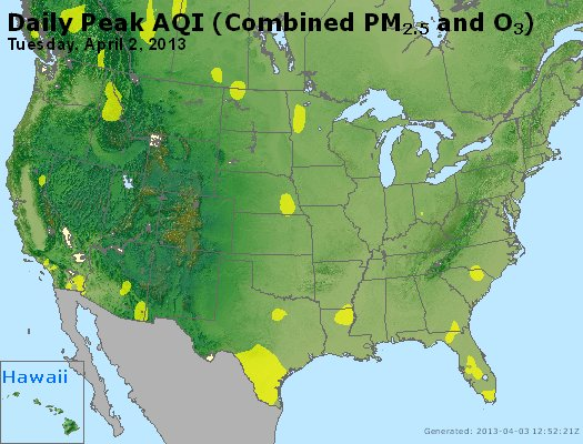Peak AQI - https://files.airnowtech.org/airnow/2013/20130402/peak_aqi_usa.jpg