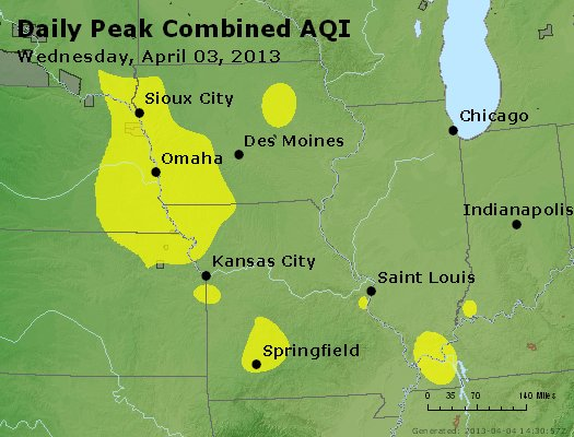 Peak AQI - https://files.airnowtech.org/airnow/2013/20130403/peak_aqi_ia_il_mo.jpg