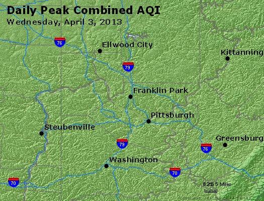 Peak AQI - https://files.airnowtech.org/airnow/2013/20130403/peak_aqi_pittsburgh_pa.jpg