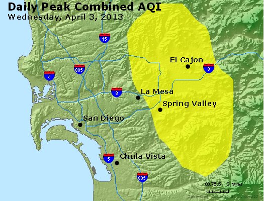 Peak AQI - https://files.airnowtech.org/airnow/2013/20130403/peak_aqi_sandiego_ca.jpg