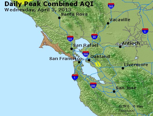 Peak AQI - https://files.airnowtech.org/airnow/2013/20130403/peak_aqi_sanfrancisco_ca.jpg