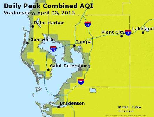 Peak AQI - https://files.airnowtech.org/airnow/2013/20130403/peak_aqi_tampa_fl.jpg