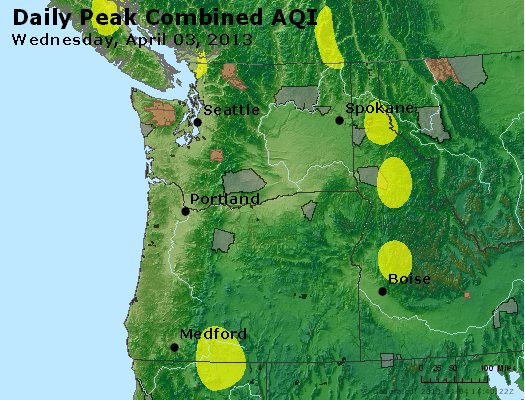 Peak AQI - https://files.airnowtech.org/airnow/2013/20130403/peak_aqi_wa_or.jpg