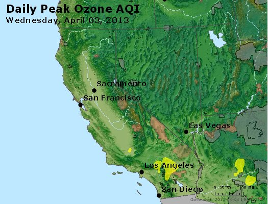 Peak Ozone (8-hour) - https://files.airnowtech.org/airnow/2013/20130403/peak_o3_ca_nv.jpg