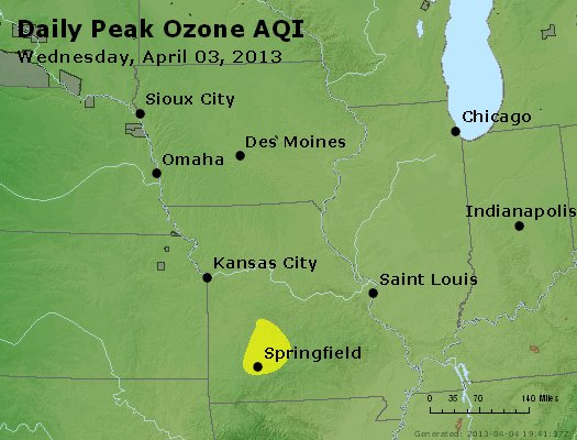 Peak Ozone (8-hour) - https://files.airnowtech.org/airnow/2013/20130403/peak_o3_ia_il_mo.jpg