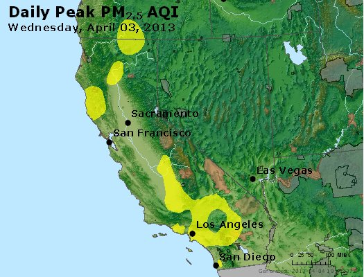 Peak Particles PM2.5 (24-hour) - https://files.airnowtech.org/airnow/2013/20130403/peak_pm25_ca_nv.jpg