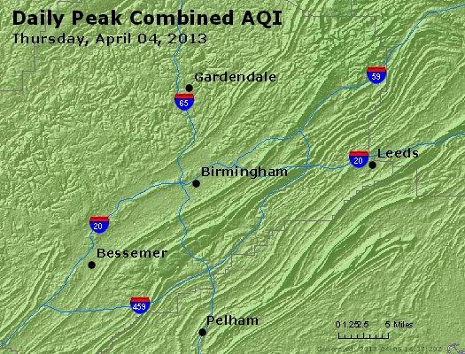 Peak AQI - https://files.airnowtech.org/airnow/2013/20130404/peak_aqi_birmingham_al.jpg
