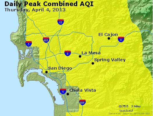 Peak AQI - https://files.airnowtech.org/airnow/2013/20130404/peak_aqi_sandiego_ca.jpg