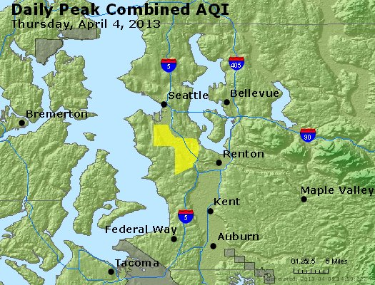 Peak AQI - https://files.airnowtech.org/airnow/2013/20130404/peak_aqi_seattle_wa.jpg